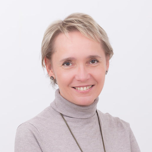 Dr. Mogyorósy-Révész Zsuzsanna