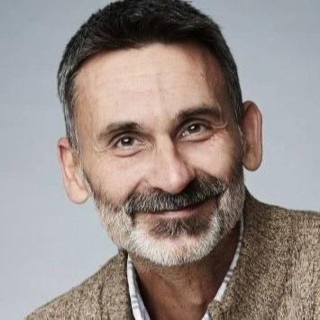 Pál Ferenc